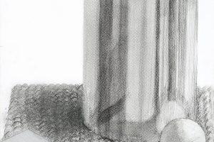 武蔵野美術大学工芸工業デザイン学科